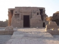 templo_hathor_003-3180
