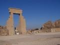 templo_hathor_004-3176