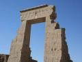 templo_hathor_005-3175