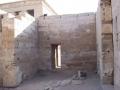 templo_hathor_009-3170