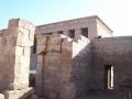 templo_hathor_010-3169