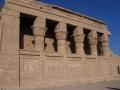 templo_hathor_016-3156