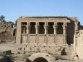 templo_hathor_017-3164
