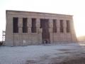 templo_hathor_018-3172