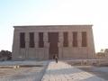 templo_hathor_019-3171