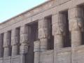 templo_hathor_020-3167