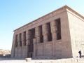 templo_hathor_021-3158