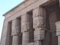 templo_hathor_022-3181