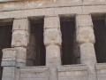 templo_hathor_023-3177