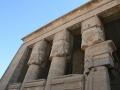 templo_hathor_024-3163