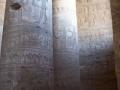 templo_hathor_025-3179