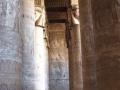 templo_hathor_026-3155