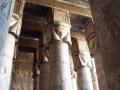 templo_hathor_027-3178