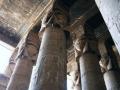 templo_hathor_029-3182