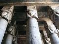 templo_hathor_030-3173