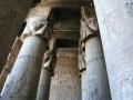 templo_hathor_031-3195