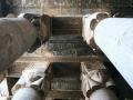 templo_hathor_032-3188