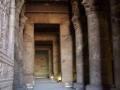 templo_hathor_035-3192