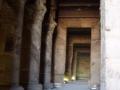 templo_hathor_036-3209