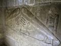templo_hathor_043-3204
