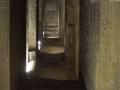 templo_hathor_044-3212