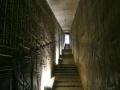 templo_hathor_045-3213