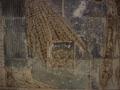 templo_hathor_046-3201