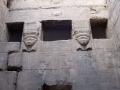 templo_hathor_047-3210