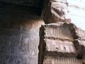 templo_hathor_049-3184