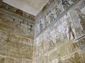 templo_hathor_050-3197
