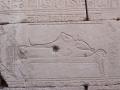 templo_hathor_052-3196