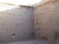 templo_hathor_053-3194