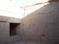 templo_hathor_054-3185
