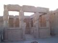 templo_hathor_055-3199
