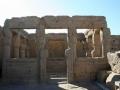 templo_hathor_056-3200