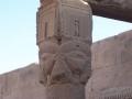 templo_hathor_057-3214