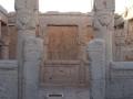 templo_hathor_058-3187