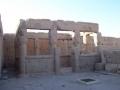 templo_hathor_059-3206