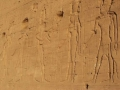 templo_hathor_068-3240