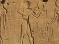 templo_hathor_069-3222