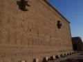 templo_hathor_071-3223