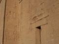 templo_hathor_072-3217