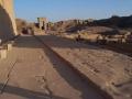 templo_hathor_073-3233