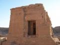 templo_hathor_074-3244