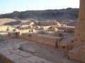 templo_hathor_075-3221