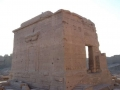 templo_hathor_076-3239