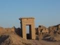 templo_hathor_077-3242