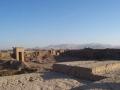 templo_hathor_078-3247