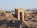 templo_hathor_079-3224