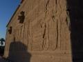 templo_hathor_081-3241